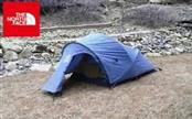THE NORTH FACE Camping TREE FROG 24